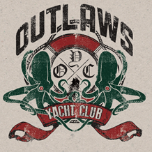 20130131091051_Outlaws.png